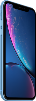 Iphone xr blue select 201809 av1