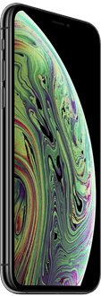 Iphone xs space select 2018 av1